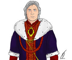 Uriel Septim VII