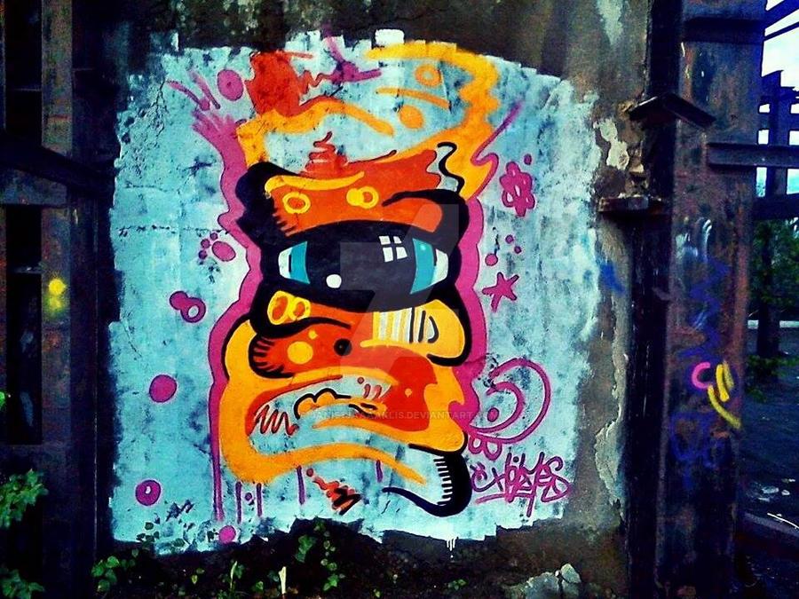 colorfull by janis1jaaaaklis