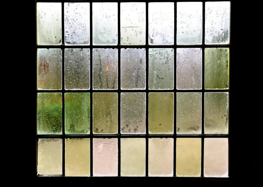 Leonardo's Window by Lothcarme