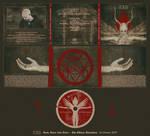 V:XII - ''Rom, Rune And Ruin''
