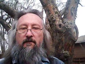 Hansonartgallery's Profile Picture