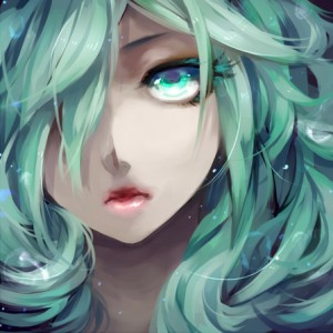 ChrysanthemumMoon's Profile Picture