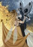 Faerie Queens Waltz
