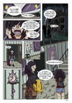 Wyrdhope - Chapter 1 - Page 7