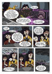 Wyrdhope - Chapter 1 - Page 6