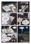 Wyrdhope - Chapter 1 - Page 23