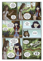 Wyrdhope - Chapter 2 - Page 6 by flailingmuse