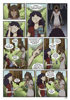 Wyrdhope - Chapter 2 - Page 4 by flailingmuse