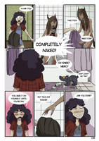 Wyrdhope - Chapter 2 - Page 12 by flailingmuse