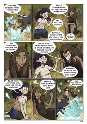 Wyrdhope - Chapter 2 - Page 22