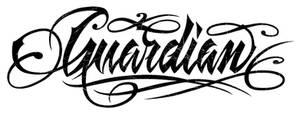 Guardian Script