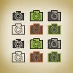 31 Photography Logo
