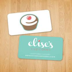 Elise's Cupcakes