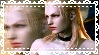 Trish  stamp by Ana-Archer