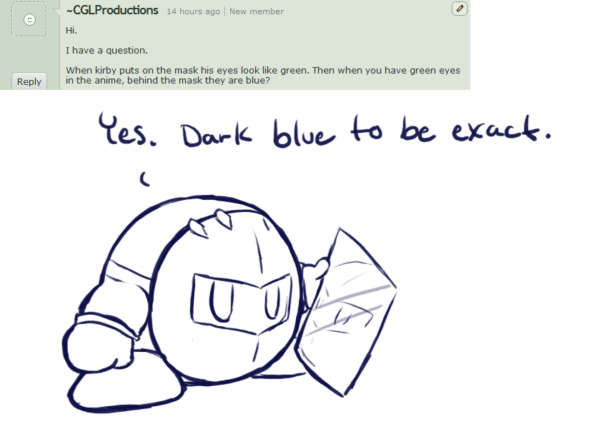 how to draw meta knight