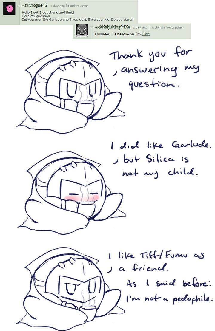 how to draw meta knight& 39