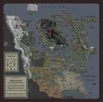 Morrowind - 3E 428