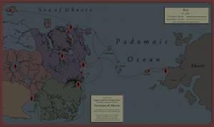 Uriel V's war