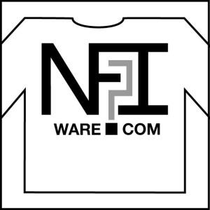 NFIware's Profile Picture