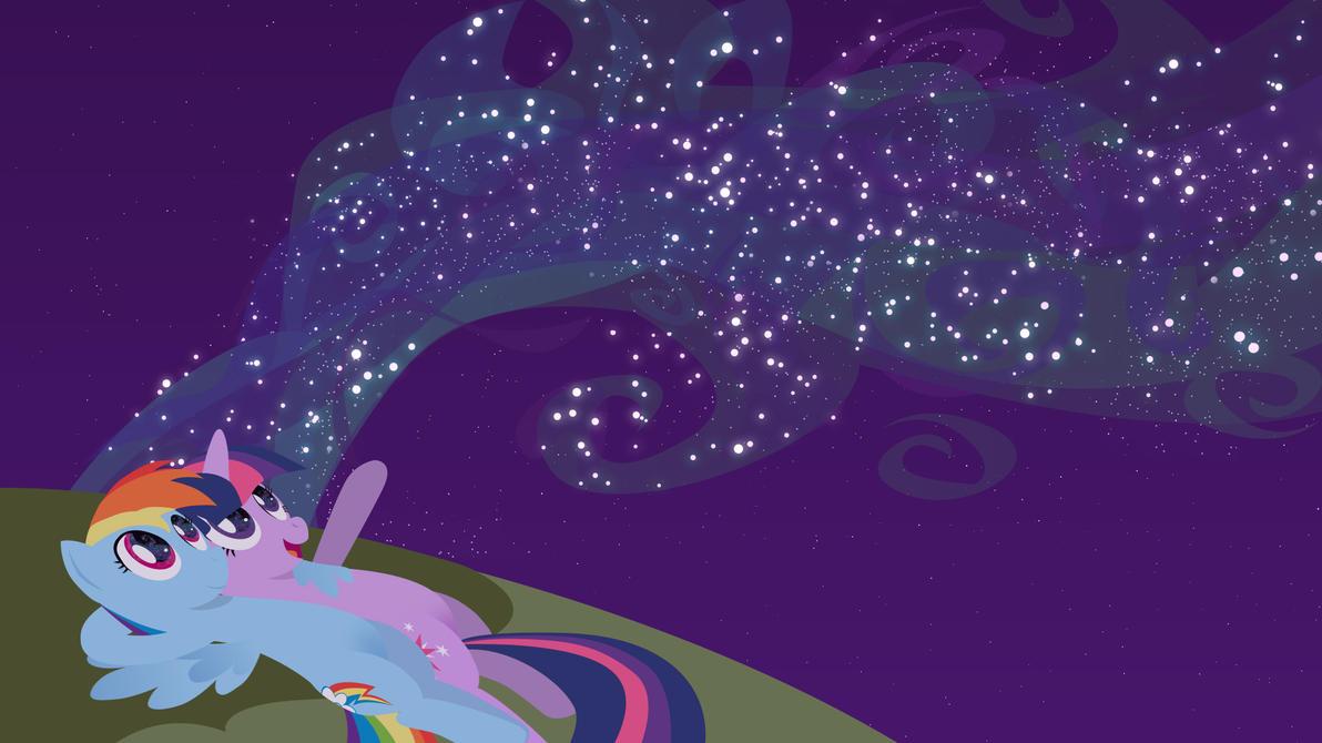 Luna's Night by lostzilla