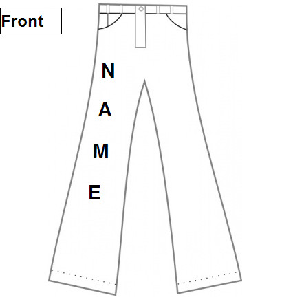 pants template 4 by darkreilia