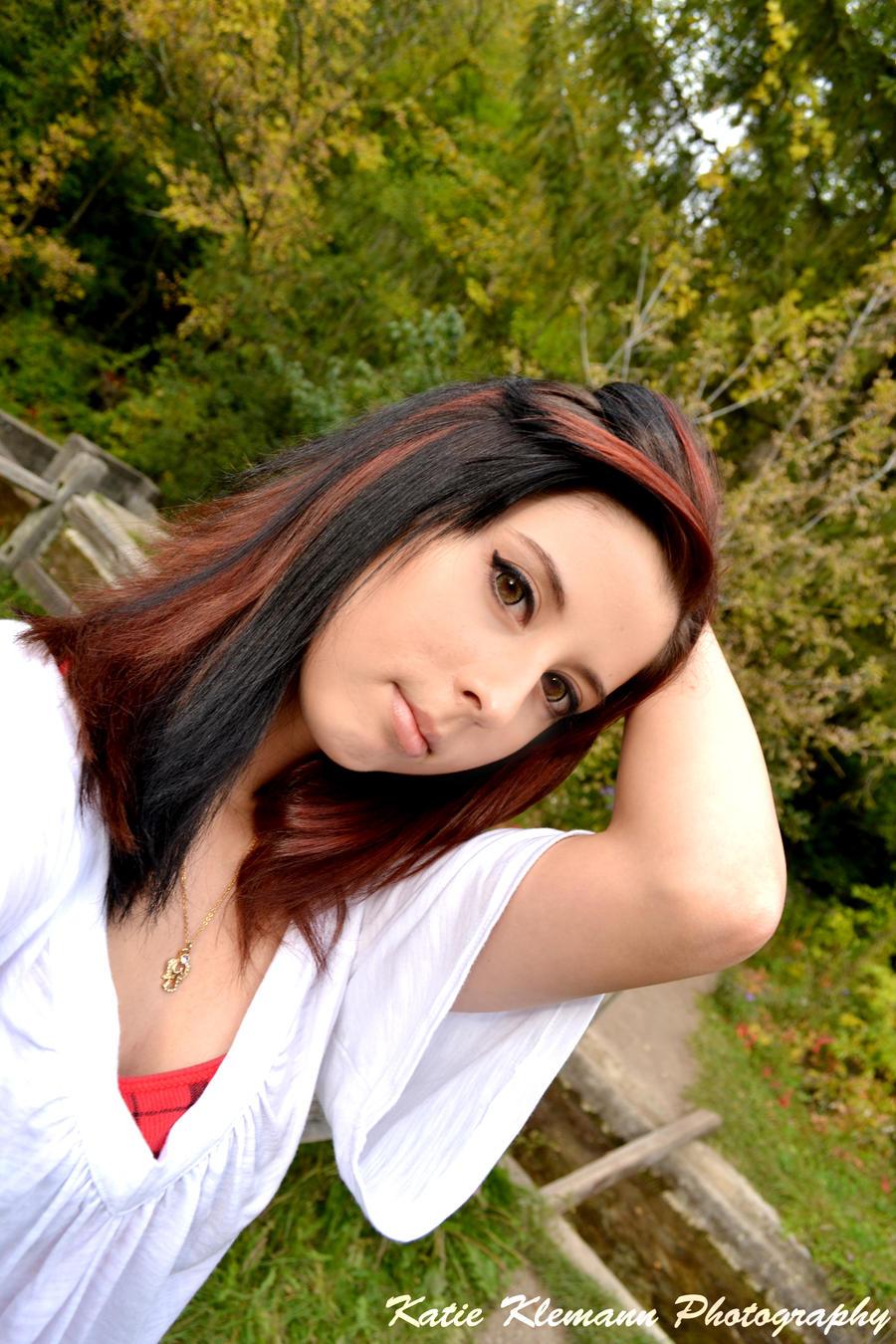 darkreilia's Profile Picture