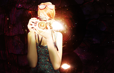 My toughts Decode Photo_girl_by_atom_kun-d37xmme