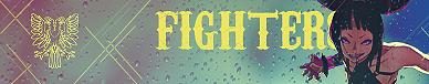 Fighters by Atom-kun
