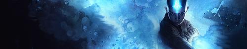 Avatar by Atom-kun