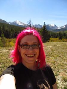 irishxrose's Profile Picture