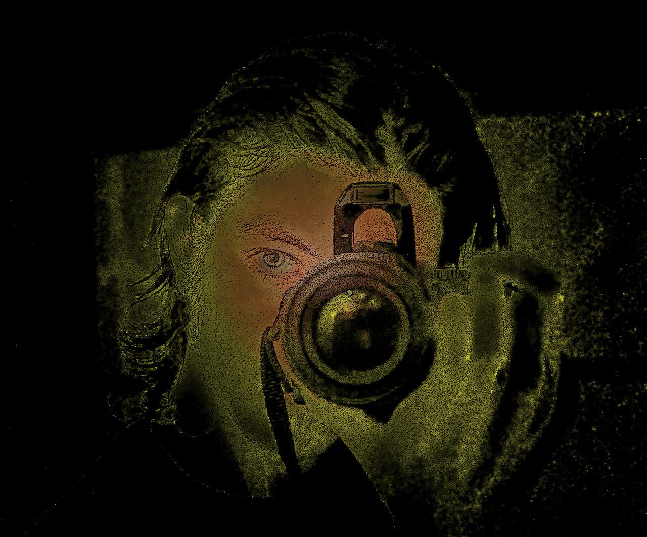 Yannick-Wende's Profile Picture