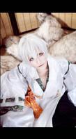 Soushi Miketsukami @Kusoya by kusoya