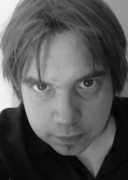 DeanoSidwell's Profile Picture