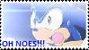 Sonic Stamp 3