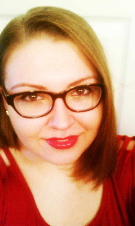 KarolinaSkaUniverse's Profile Picture