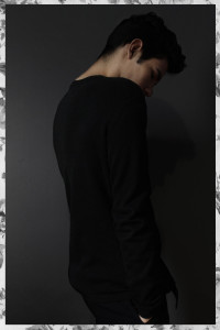Uraidan-mix's Profile Picture