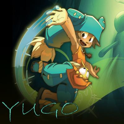 Eevee-Magican's Profile Picture