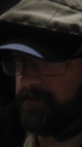 AlopexVelox's Profile Picture