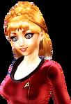 Rand Doll 02