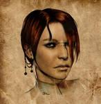 Rami Portrait 01