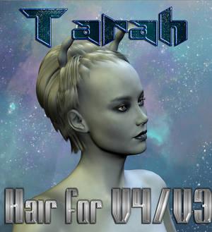 Tarah Hair V3/V4