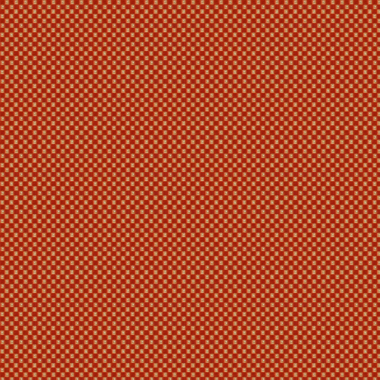 Bed Sheet Texture Kawaii Neko Cat