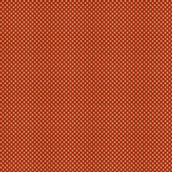 Seamless TOS bedsheet texture by mylochka