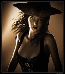 Merreth's Hat 02 by mylochka