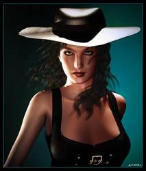 Merreth Hat 03 by mylochka