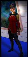 STO Uhura 04
