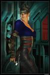 Tara Outfit Uhura01b
