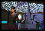 Romulan Uhura 01