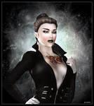 Empress TPol 01