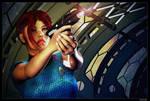 Elena in Danger 01